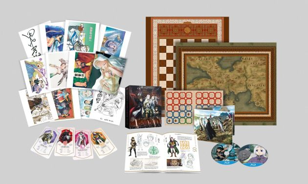 arslan-season-1-part-1-collectors-bluray