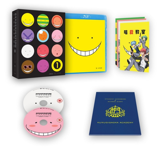 Assassination-Classroom-Limited-Edition-Part1-Open