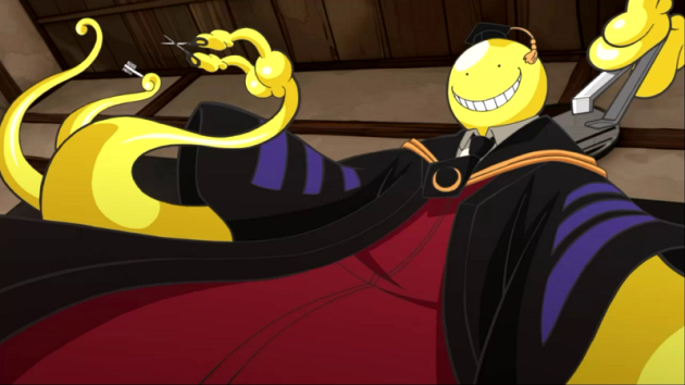 assassination-classroom-screenshot