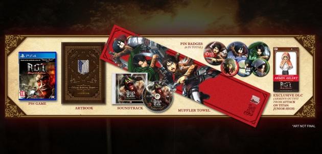 attack-on-titan-ps4-collectors-treasure-box-edition