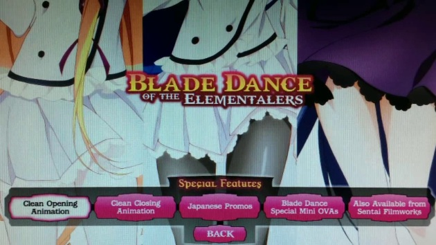 blade-dance-of-the-elementalers-disc-extras