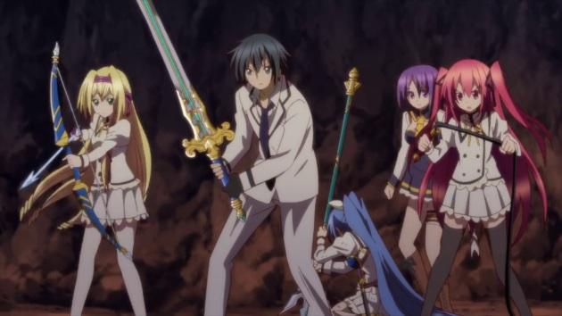 blade-dance-of-the-elementalers-screenshot1