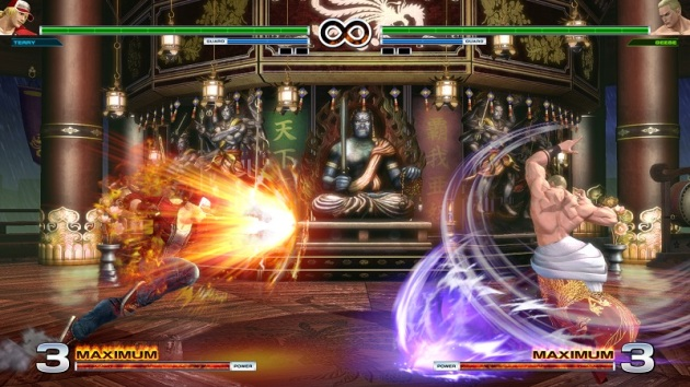 king-of-fighters-xiv-screenshot2