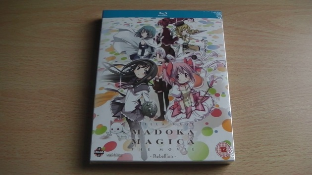 madoka-magica-part3-rebellion-bluray-unboxing-front