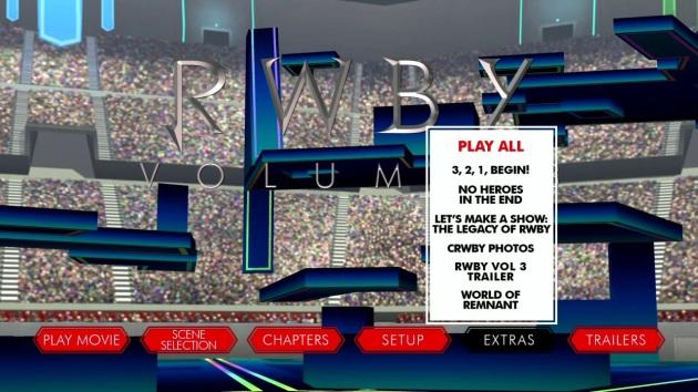 rwby-volume3-bluray-extras1