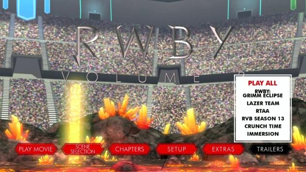 rwby-volume3-bluray-extras2