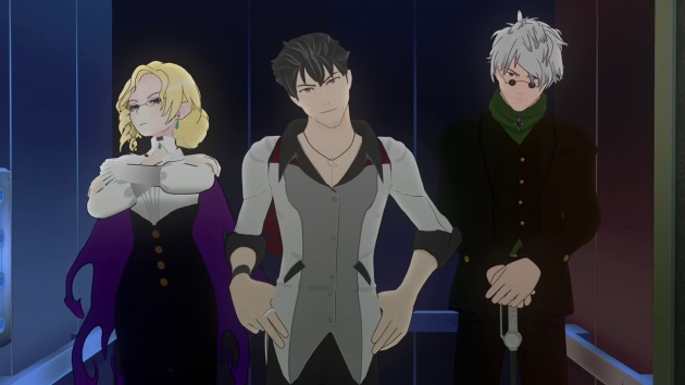 rwby-volume3-screenshot5