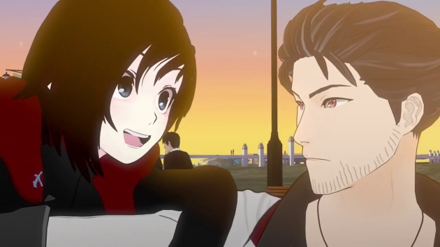 rwby-volume3-screenshot6