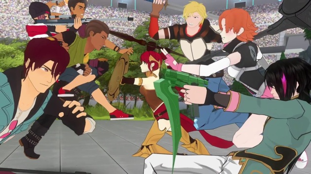 rwby-volume3-screenshot7