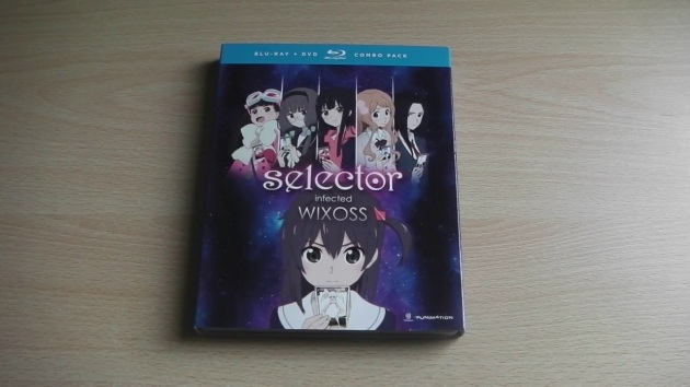 selector-infected-wixoss-bluray-unboxing-front