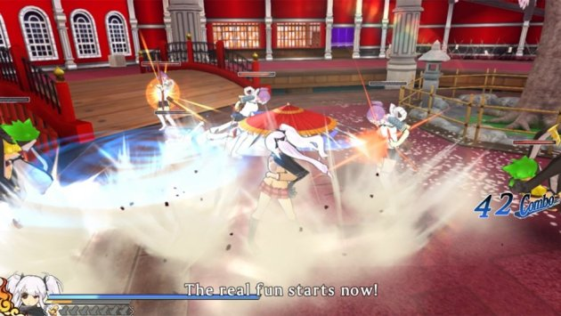 senran-kagura-shinovi-versus-pc-screen3