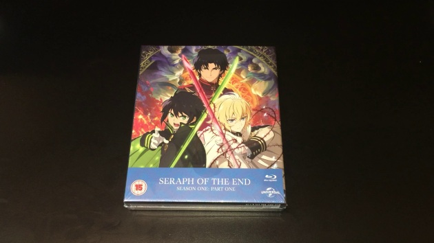 seraph-of-the-end-season1-part1-collectors-edition-unboxing-front