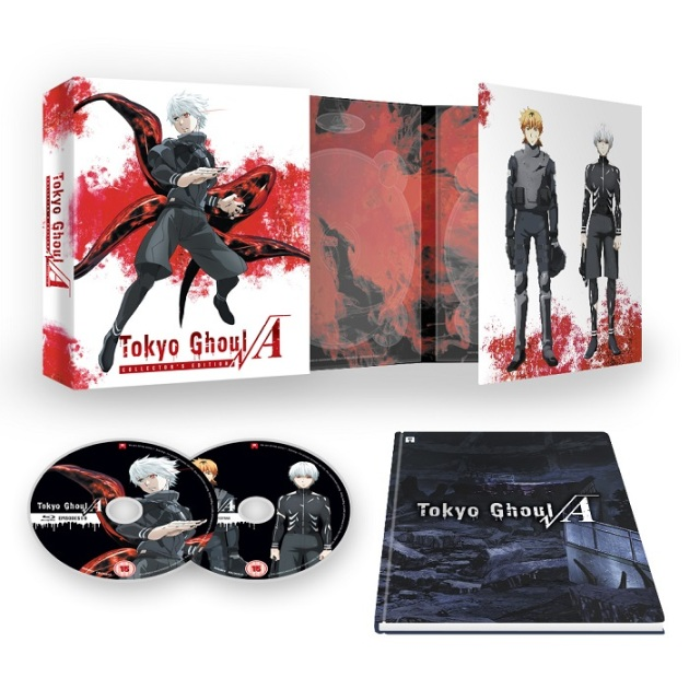 tokyo-ghoul-season2-collectors-open2