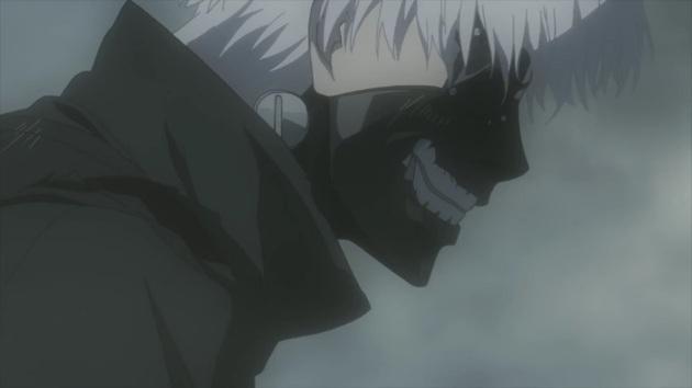 tokyo-ghoul-season2-screenshot-low