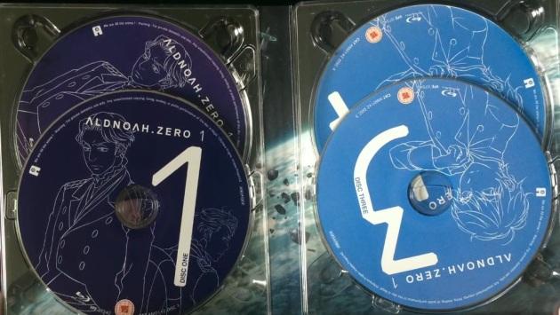 aldnoah-zero-season1-unboxing-discs