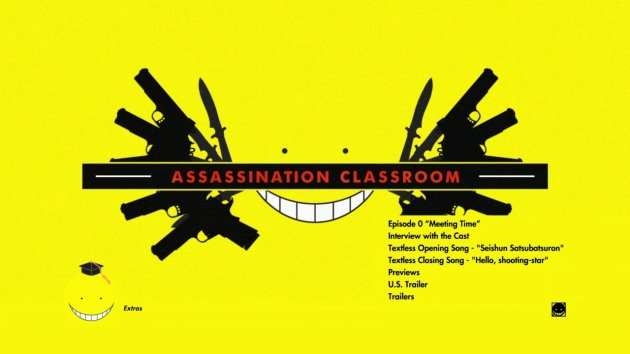 assassination-classroom-bluray-extras