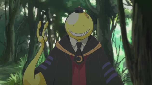assassination-classroom-screenshot1