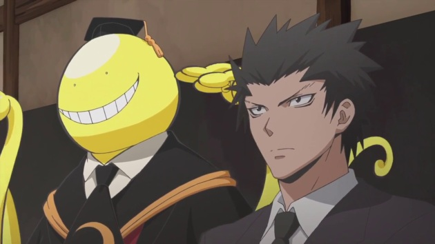 assassination-classroom-screenshot2