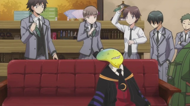 assassination-classroom-screenshot3