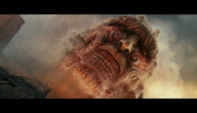 attack-on-titan-movie1-screen2
