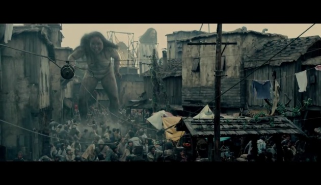 attack-on-titan-movie1-screen7