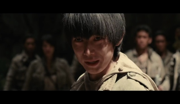 attack-on-titan-movie1-screen8