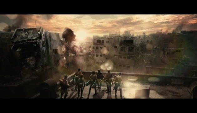 attack-on-titan-movie1-screen9