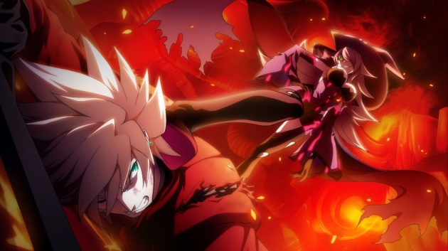 blazblue-central-fiction-anime-art