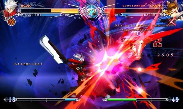 blazblue-central-fiction-screen1