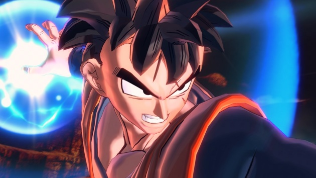dragonball-xenoverse-2-future-gohan-screen