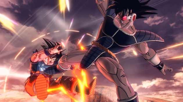 dragonball-xenoverse-2-turles-screen