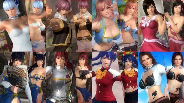fairy-tail-dlc-dead-or-alive5