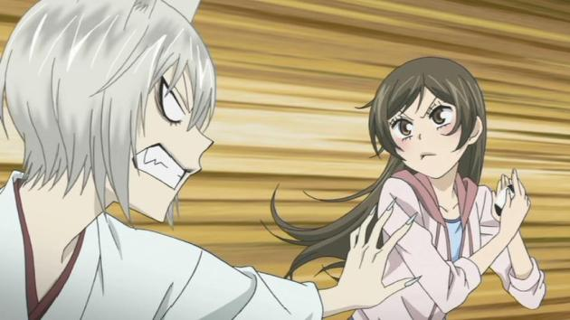 kamisama-kiss-season2-dvd-screenshot (1)