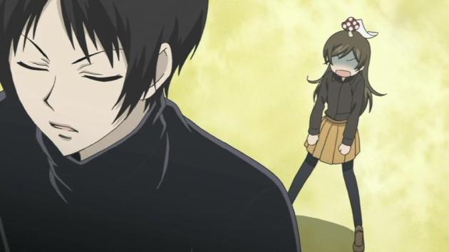 kamisama-kiss-season2-dvd-screenshot (7)