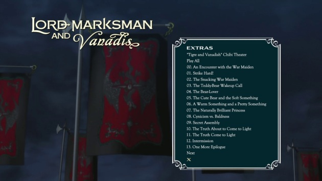 lord-marksman-vandis-bluray-extras-1