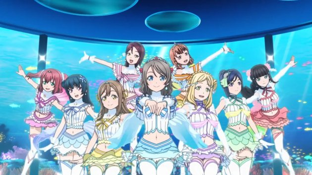 love-live-sunshine-promo-screen