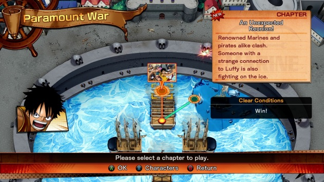 one-piece-burning-blood-screenshot2