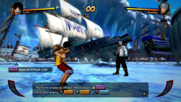 one-piece-burning-blood-screenshot3