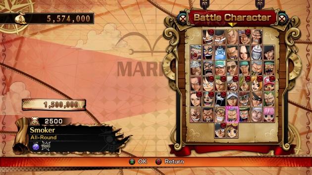 one-piece-burning-blood-screenshot6