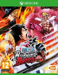 one-piece-burning-blood-xb1-box