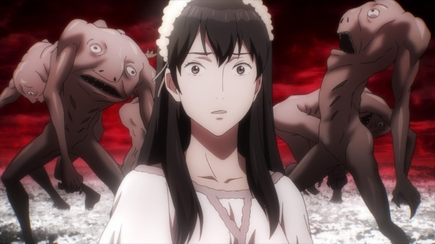 parasyte-part1-screenshot1