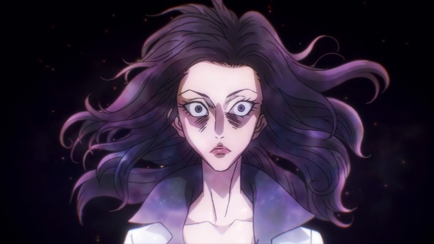parasyte-part1-screenshot3