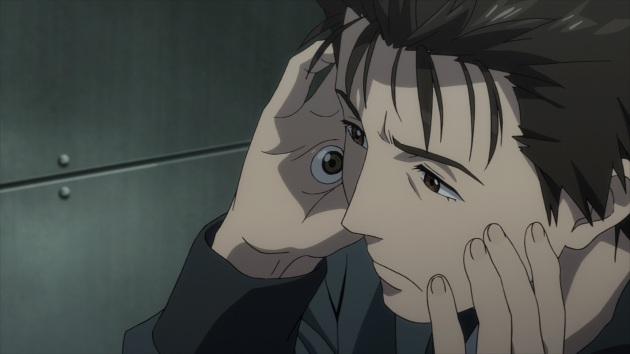 parasyte-part1-screenshot4