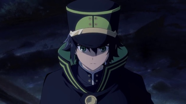 seraph-of-the-end-season1-part1-screenshot3