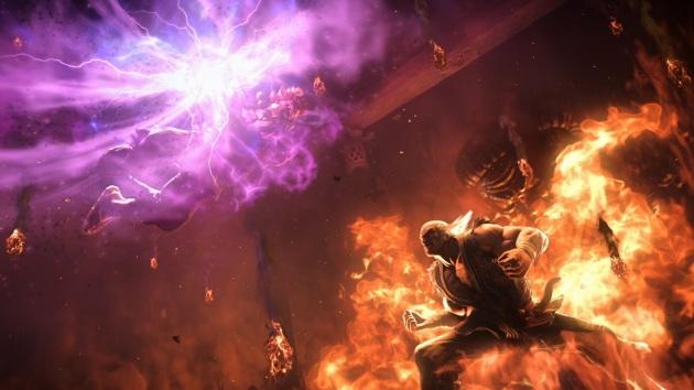 tekken7-akuma-heihachi-attack