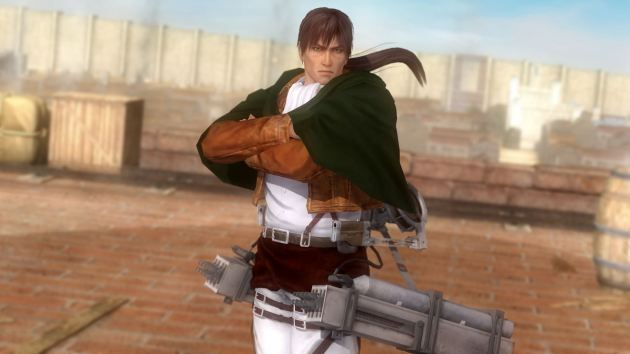 attack-on-titan-dead-or-alive5-dlc-mashup-screen2