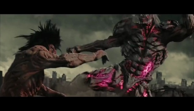 attack-on-titan-movie2-screenshot4