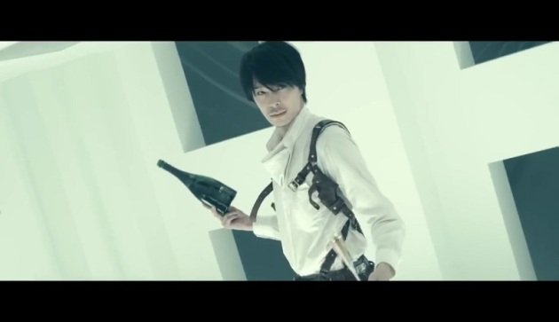 attack-on-titan-movie2-screenshot5