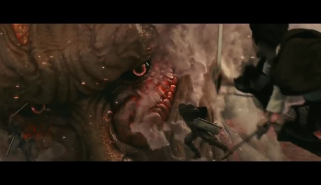 attack-on-titan-movie2-screenshot6
