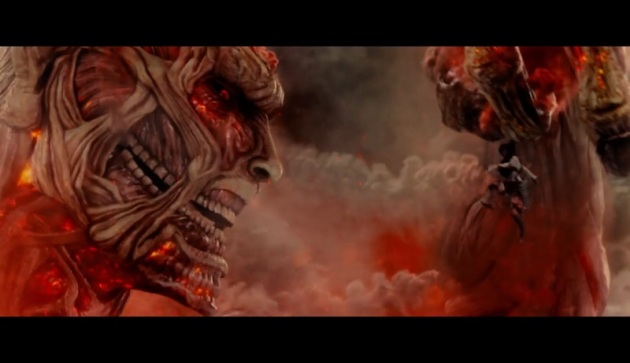 attack-on-titan-movie2-screenshot7